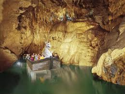 grottes de bétharram1