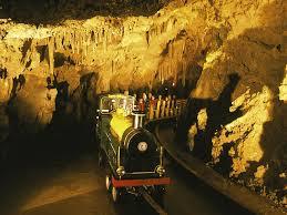grottes de bétharram2