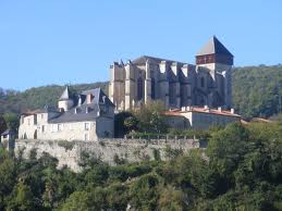 st bertrand de comminges1