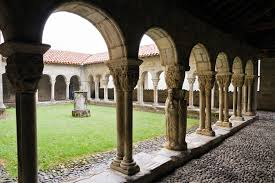 st bertrand de comminges3