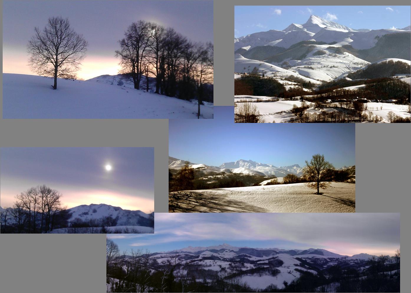 alentour hiver1