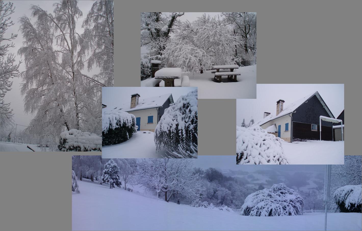 parc hiver1